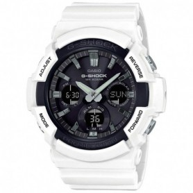 CASIO GAS100B-7A