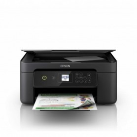 Epson Expression Home XP 310 - Impresora Multifunción Color