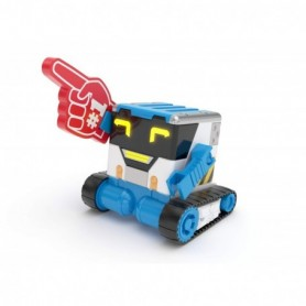 CHTK4 27805 MiBro Really RAD Robots
