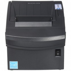Bixolon SRP-350plusIII Direct thermal POS printer 180 x 180 DPI - Terminal de punto de venta  Direct thermal, POS printer, 24